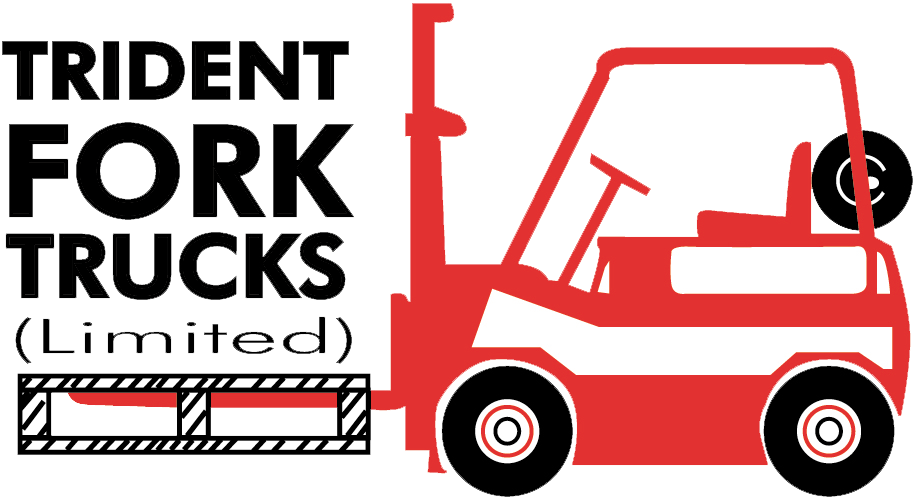 Forktrucks For Sale